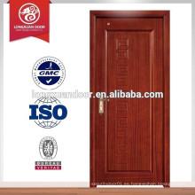Diseño moderno de la puerta de madera, diseños de las puertas de madera, diseño de la puerta de madera