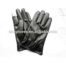 Перчатки из натуральной кожи Iphone