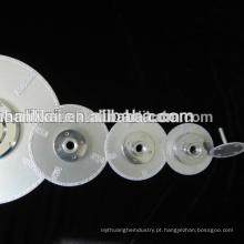 lâmina de serra de diamante para corte de ladrilhos
