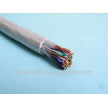 Câble 100 UTP LAN Cat 6 en BC, CCA, conducteur CCS