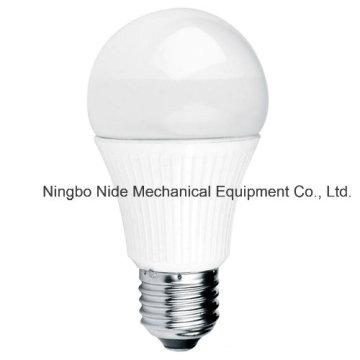 Ligne de production de la machine de fabrication d'ampoules LED à LED