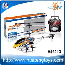 Оптовая 3,5 ч металлической наружной радиоуправления вертолет dubai rc вертолет камеры H96213