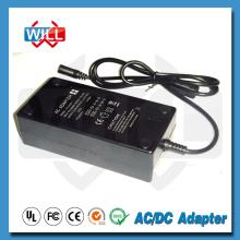 Adaptateur secteur le plus performant adaptateur secteur 18v 2.5a 18v cc
