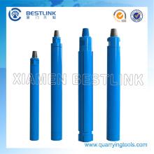 High Air Pressure CIR DTH Hammer Manufacturers