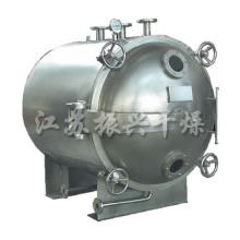 Fzg / Yzg Square / Estática de vacío de la secadora de vacío