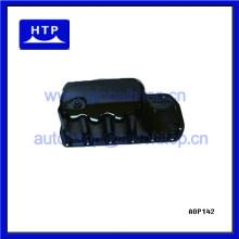 Engine oil pan V755048380 for PEUGEOT/207/1.6/GT/THP TURBO
