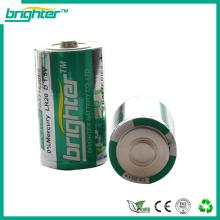 Vendas quentes !! Boa qualidade! Bateria alcalina Alkaline / LR20 D Size Alkaline