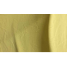 chiffon jacquard striped fabric for evening chiffon dress