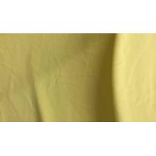 gestreifter Chiffon-Jacquard-Stoff für abendliches Chiffon-Kleid
