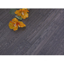 New Design Antique Distressed Country Engineered Floor