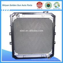 Хорошее качество FAW Q365 радиатор для грузовых автомобилей