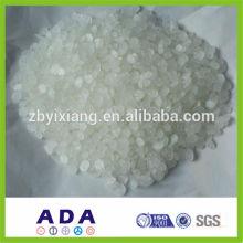 Ethylene vinyl acetate copolymer resin