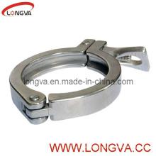 Санитарно-гигиеническая нержавеющая сталь