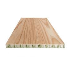 Plywood Honeycomb Panel for Furniture