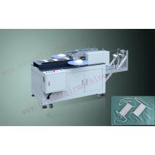 Mask Tie Tape Sealing Machine