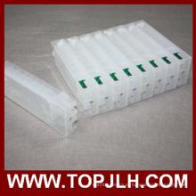 Высокое качество совместимый для Epson 3880 принтер картридж