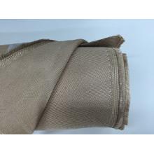 High Silica Fiberglass Fabric