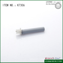 Пластиковые Push to Open Small Fittings