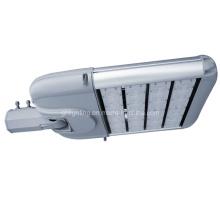 Lumière de route de la puissance élevée 120W LED (GH-LD-11)