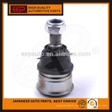 Accessoires de voiture EEP Joint de balle inférieur pour HONDA CIVIC EU1 / EU2 / 51220-S5A-003
