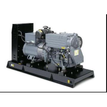 60kVA/48kw Deutz Diesel Genset (GDD60)