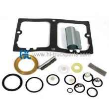 Repair kit for Cab Pump