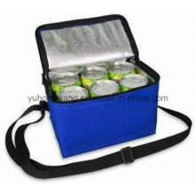 Customized Cooler Bag, Handbag Wholesale