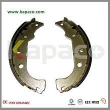 Kapaco brake shoe spring for FIAT OE76246612