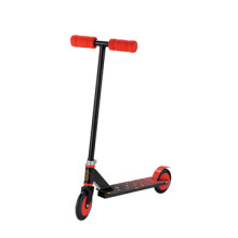 Kick Scooter with Hot Sales for Kids (YVS-008)