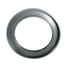 crusher parts spring crusher parts sealing ring