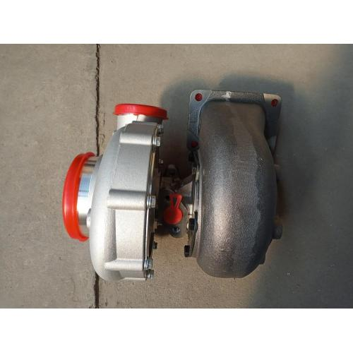 WEICHAI WD615.68A Turbolader J90S-2 61560113227A