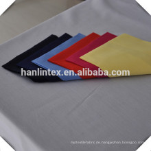 Qualität gesichert TC 32 * 150D Futter Stoff für Anzug