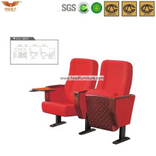 Wholesale Hot Sale Comfortable Theater Cinema Chair for Movie