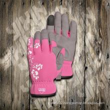Cheap Glove-Gloves-Working Glove-Safety Glove-Protected Glove-Labor Glove