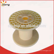 enamelled wire spool empty plastic spool