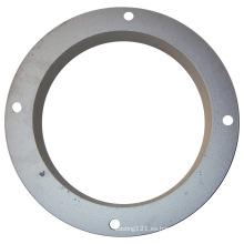Piezas de máquina de fundición a presión de aluminio (149)