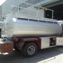 Aluminum Alloy Plate For Oil Tanker