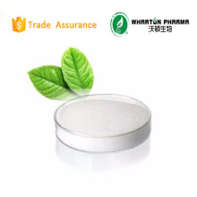 High Quality 100% natural Cosmetics Alpha Arbutin powder