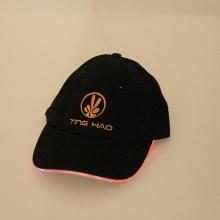 Baseball Led Cap Hat with Light