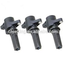 automotive parts online 2W4Z-12029-AB for Jaguar Lincoln ignition coil replacement