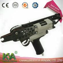 C-7ea Hog Ring Gun for Mattress Manufacture