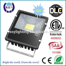 solar 12 volt led flood light 10W to 50W
