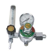 Принадлежности для сварочных аппаратов (REGULATOR-Ar)