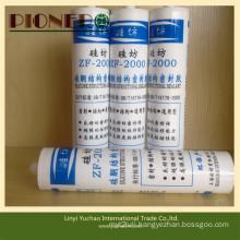 Anti Mildew Silicone Sealant Zf-2000