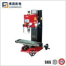 Small Mill Machine Super X3