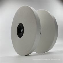 Polyester Nonwoven Fabric electrical insulation tape for cable