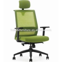 X3-59AE-MF moderne Chine bureau meubles vente chaude bureau chaise