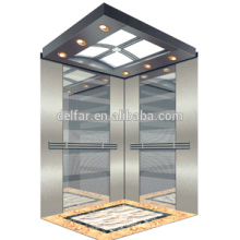 Economic residential elevator with best quality and comfortable