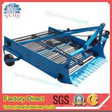 Сельскохозяйственные машины Йто навесного картофелекопателя 4у-2