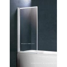 Heiß-Verkauf Swinging Tub Bildschirm BS-70